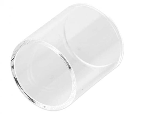 TFV8 Baby Ersatzglas