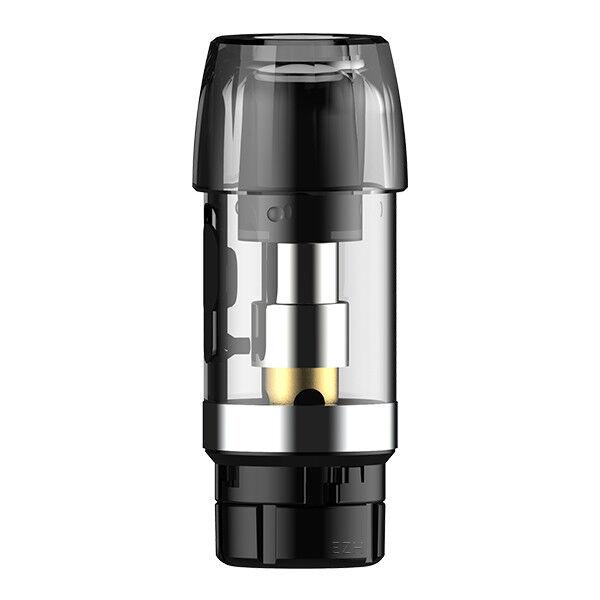 Innokin - EQ FLTR RC - Ersatz-Pod mit Coil
