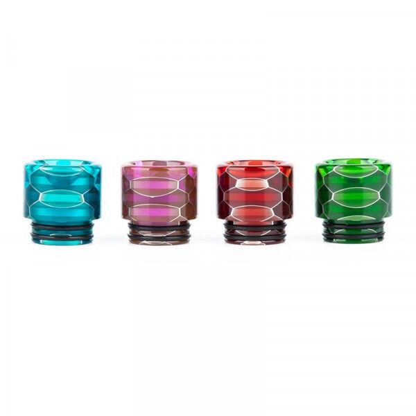 810 DripTip - AS204 - 16x15,5mm
