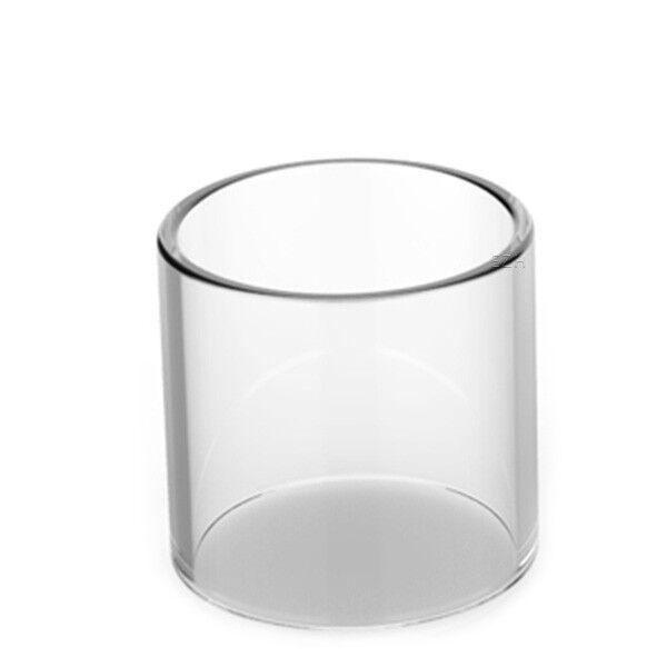 Blotto Mini RTA Ersatzglas